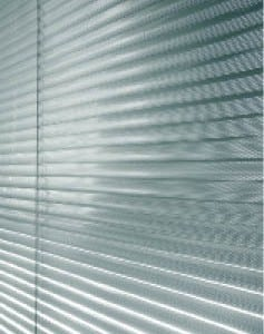Alluminium-Blinds-Robs-Blinds