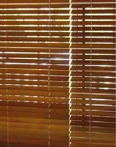 Venetian-Blinds-Robs-Blinds