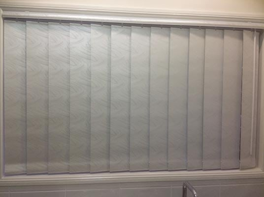 Buy Blinds Brisbane