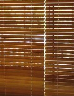 Venetian Blinds Brisbane Robs Blinds